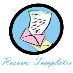 Current resume formats free